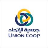 Union Cooperative