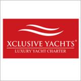 Xclusive yacht