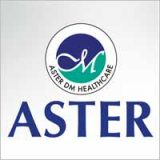 ASTER MEDICAL AND PHARMACY