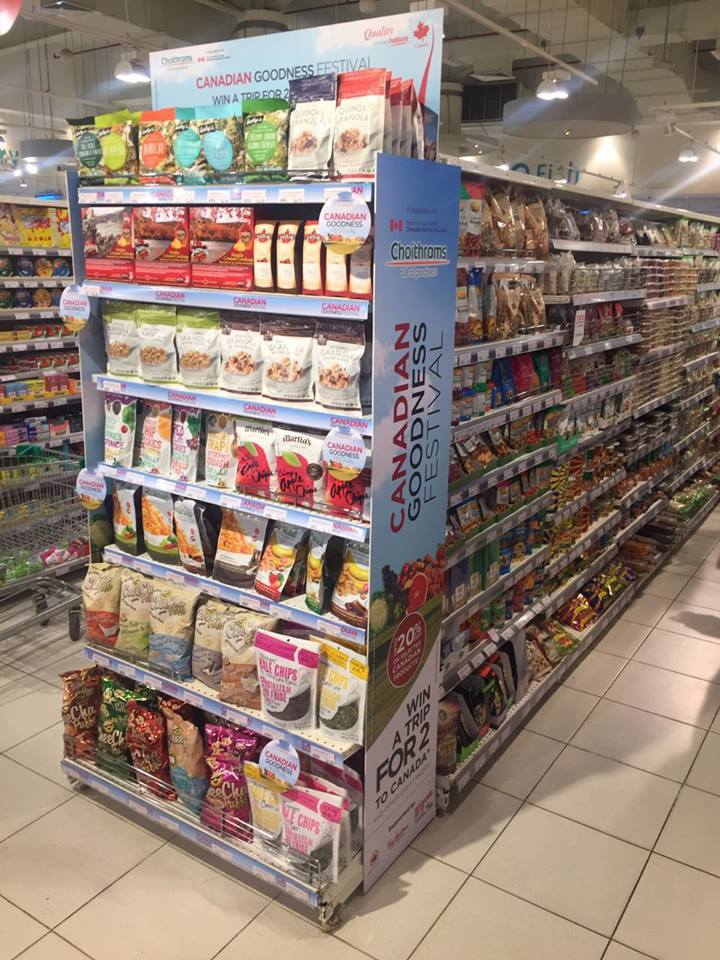 supermarket dating signals The art of flirting is a skill that takes time and practice to master women are known all over the world as innovators of subtlety, so it's up to the man to remain keenly aware of every gesture.